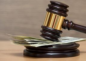 prawo-gospodarcze